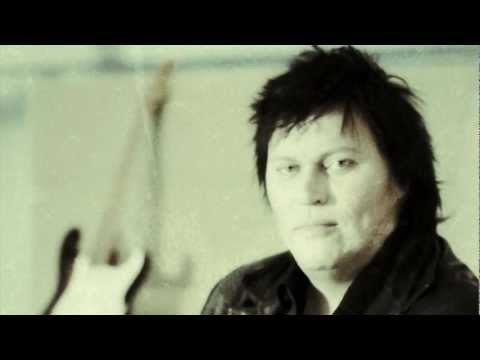 Timo Tolkki's Avalon - The Land of New Hope EPK (Official)