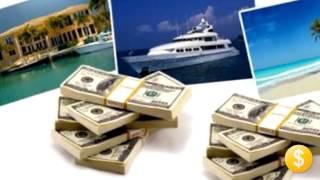 дополнительный доход картинки