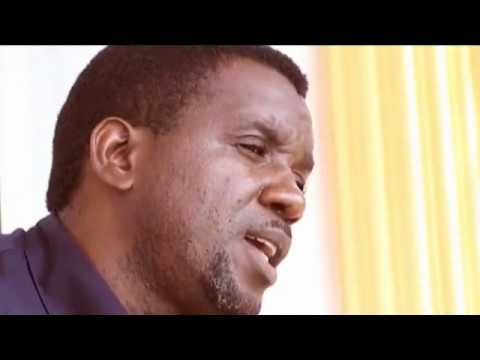 INDISPENSABLE de Blaise Ngoma Sakila par Christian Ben Boulba