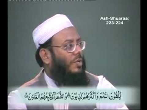 Hafiz Akif Saeed - Alchetron, The Free Social Encyclopedia