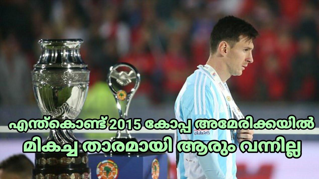 ഹേറ്റേഴ്സ് അറിയണം മിശിഹയെ | Lionel messi untold story | Football malayalam | Asi talks
