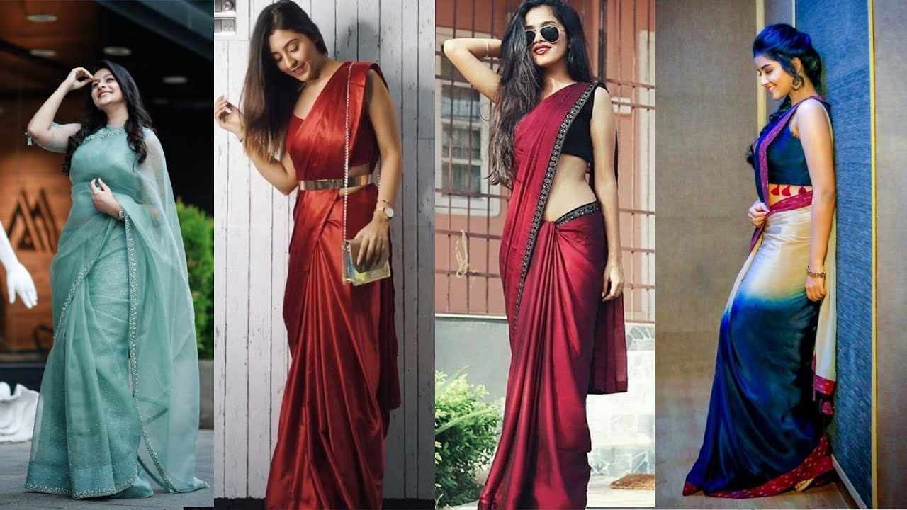 Saree Poses Ideas For Girl Simple Stylish Saree Photography Poses For Girls Part 2 Youtube Watch here latest video for traditional saree and halfsaree photo poses ideas for girls women link : saree poses ideas for girl simple stylish saree photography poses for girls part 2