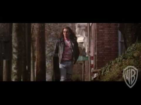 Singles (1992) - Original Trailer