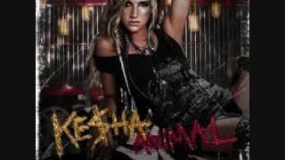 Kesha - C U Next Tuesday + Lyrics