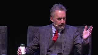 Advice for young people | Jordan B Peterson