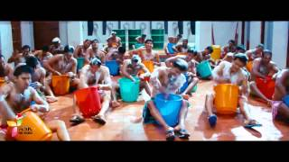 Heartilay Battery 1080p HD Bluray Video Song +3D (Nanban)