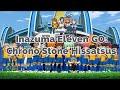 Inazuma Eleven GO: Chrono Stone - All Hissatsu Techniques/Tactics/Avatars/Armed/MixiMax