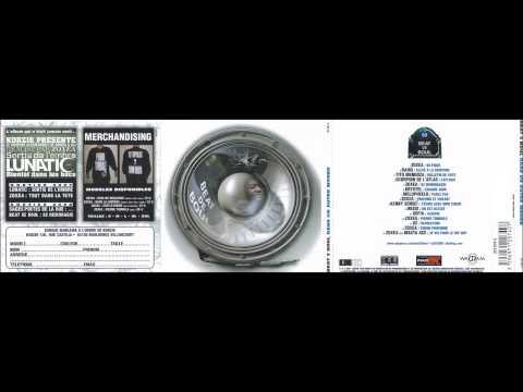 Youtube: Beat de Boul – Dans un autre monde – 15 – Je vis pour le hip-hop