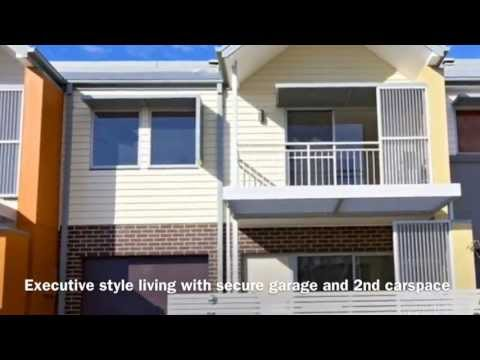 PRDnationwide Property Preview Video Terrace 95 at Waterside Estate by daniellatty