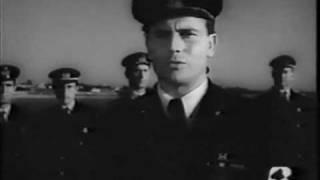 Marina Militare - I sette dell'Orsa Maggiore (Film-1954)