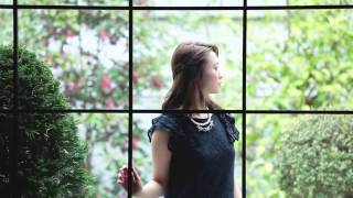 2015 SUMMER COLLECTION 【tocco 公式サイト】 http://www.tocco-closet...