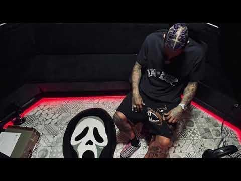 Yung Bleu -Baddest ft.Chris Brown & 2 Chainz (Snippet)