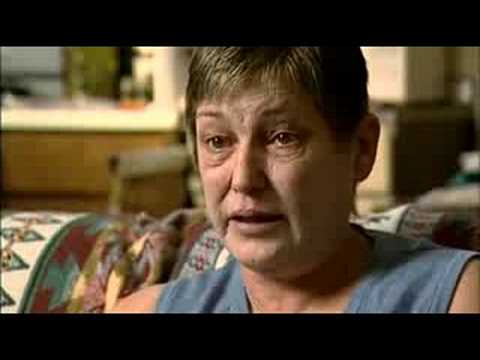 POV - Critical Condition . Karen's Story | PBS
