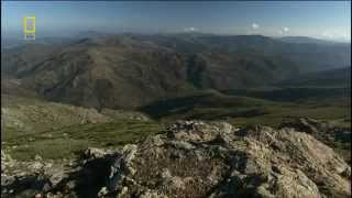 Sardinia - National Geographic Society