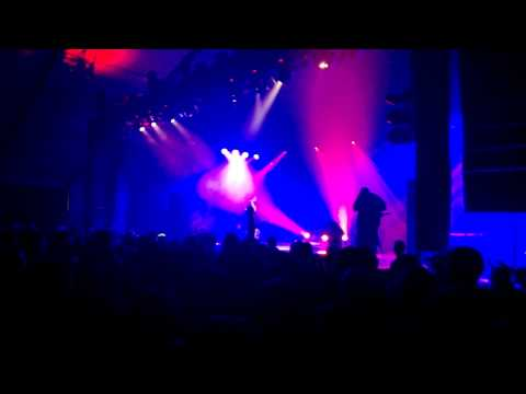 Killer Mike - Ready Set Go Bonnaroo 2013