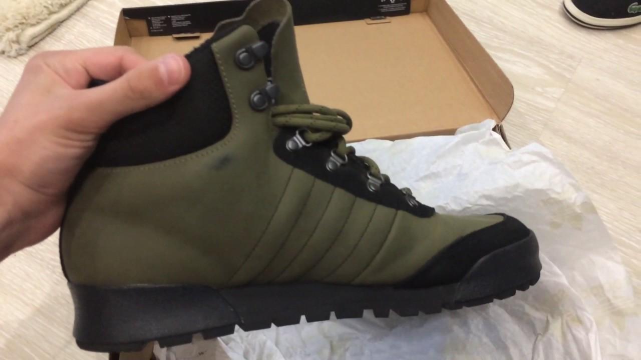 Купить мужскую обувь ecco в харькове недорого: большой выбор объявлений по продаже мужской обуви ecco харьков. На ria. Com вы можете купить.