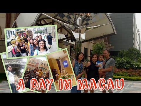 pinas-2017-//-hong-kong-and-macau-trip-//-day-3-//-a-day-in-macau-|-yenmatanguihan