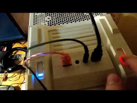 Что делать если не устанавливается звуковой драйвер для Creative Sound Blaster X-Fi Surround 5.1