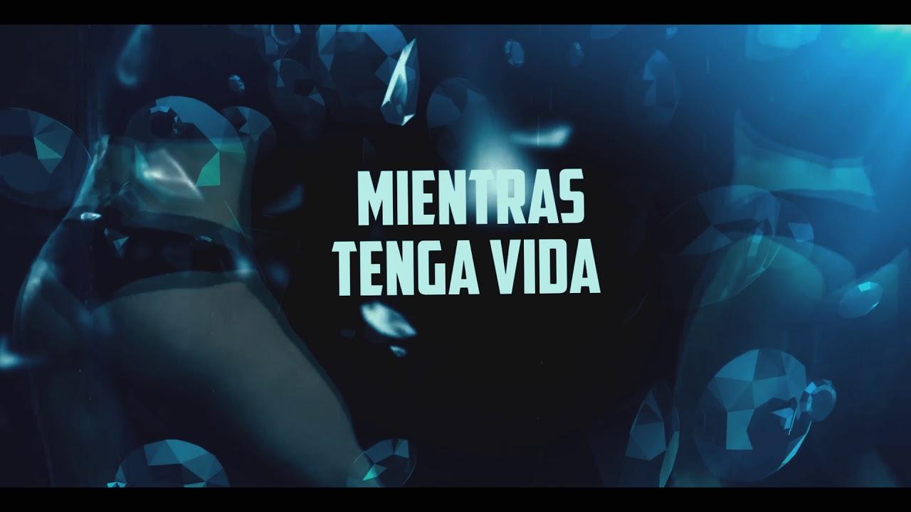 """Guaynaa """"La Stripper"""" (Lyric Video)"""