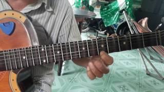 NGŨ ĐỐI HẠ (Nhạc lễ) lớp 3 Nhạc sĩ  Dương Quý