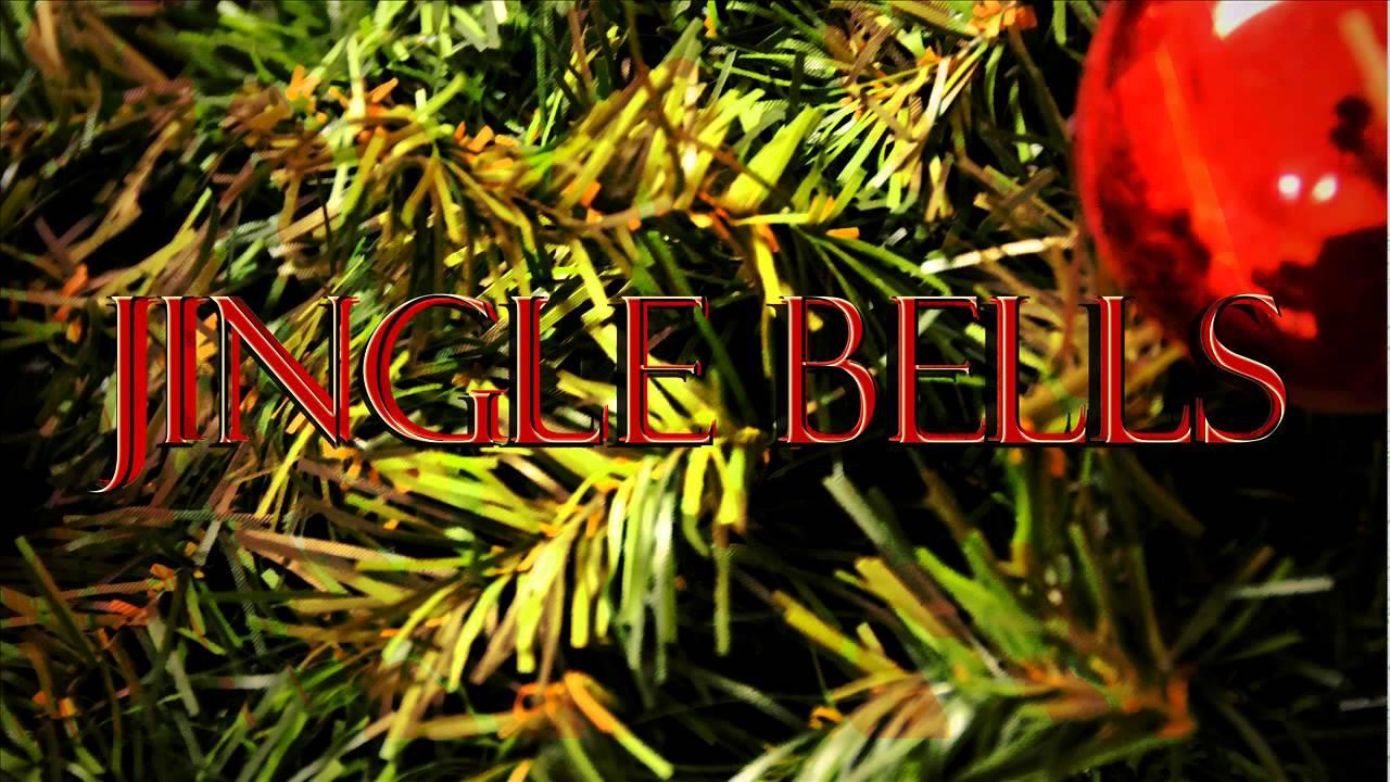 Download Official 2014 Techno Jingle Bells Christmas Dance Music Remix