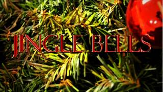 Official 2014 Techno Jingle Bells Christmas Dance Music Remix