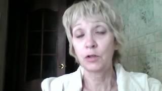 Приветствие Юлия Рябчикова