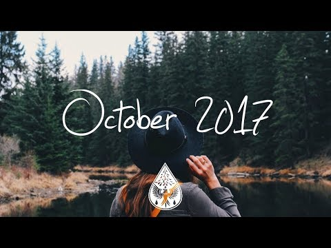 Indie/Pop/Folk Compilation - October 2017 (1-Hour Playlist) - Поисковик музыки mp3real.ru