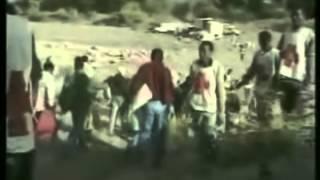 #ERITREA Time 2 Remove ☠ Dictator ☠ Isaias Afewerki ☠ Killer Like Gaddafi ☠