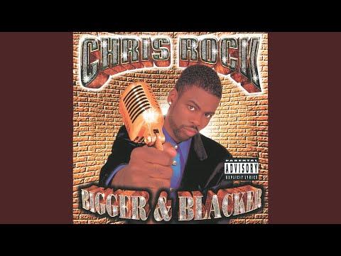 Chris rock big ass jokes png images