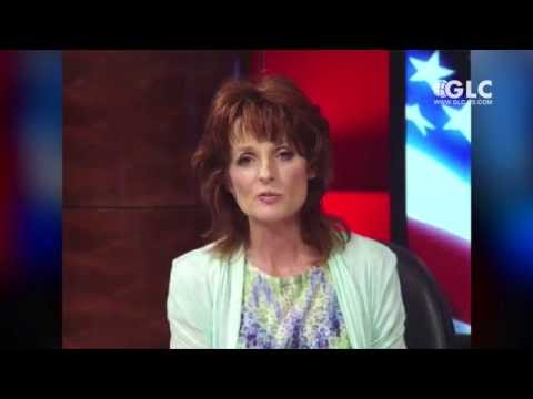 Jordan May Revoke Citizenship of  PA officials, Recep Tayyip Erdogan power grab: Update News 6-8-15