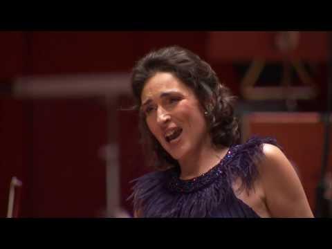 Berlioz: Les nuits d'été ∙ hr-Sinfonieorchester ∙ Véronique Gens ∙ Lionel Bringuier