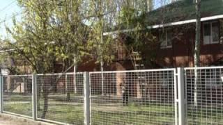 мелекино база отдыха солнечный 2 спуск видео