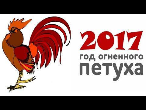 iphone X за 70 рублей! Сенсационная новость 8-54из YouTube · Длительность: 42 с
