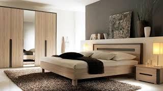 Gambar cover Diseño Interior Dormitorio Matrimonial