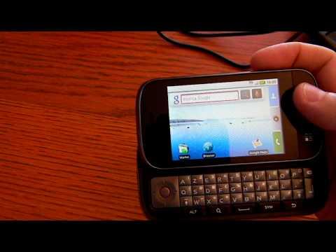 Motorola Dext Cellulare-Magazine.it Eng
