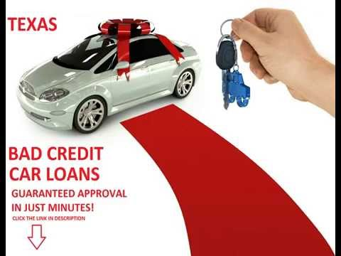 no-income-auto-loans-in-texas-(tx)-with-bad-or-no-credit-history