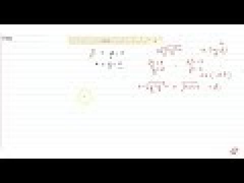IIT JEE CONIC SECTIONS Find the equation of the tangent to
