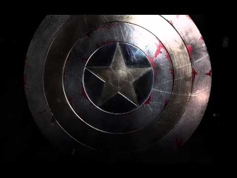 captain america the winter soldier promo music youtube. Black Bedroom Furniture Sets. Home Design Ideas