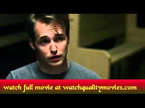 Six Degrees Of Hell 2012Official Trailer HD