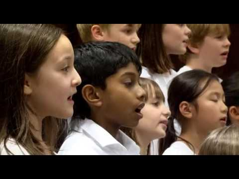 Performing and Fine Arts in the WW-P School District