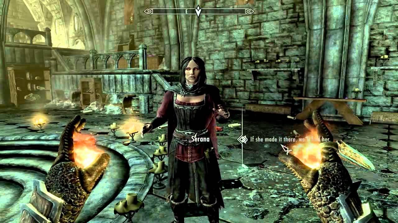 Valerica | Elder Scrolls | FANDOM powered by Wikia