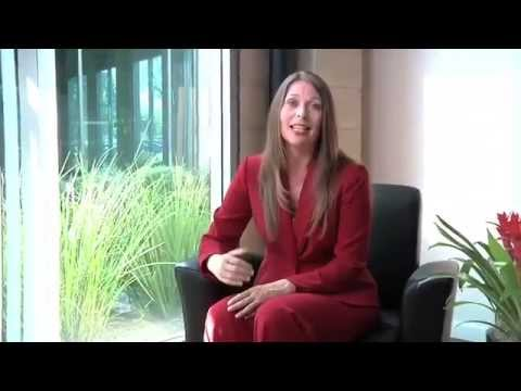 About Atlantic & Pacific Real Estate.mov