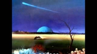 Perigeo - Rituale (1973)