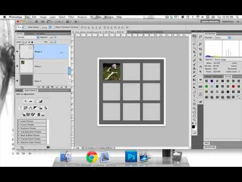 how-to-use-photo-templates-in-photoshop