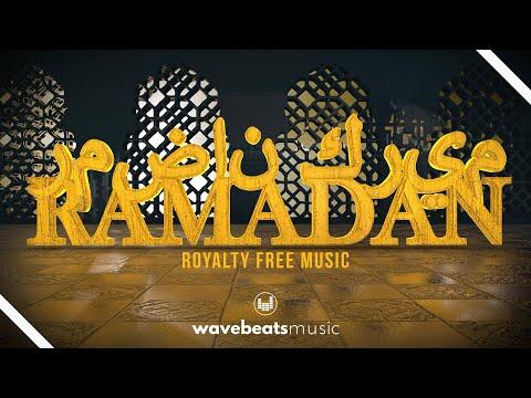 ramadan,-eid-al-fitr-&-eid-al-adha-2020-background-royalty-free-music