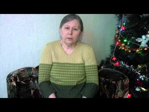 Федотова Татьяна Алексеевна г Саяногорск