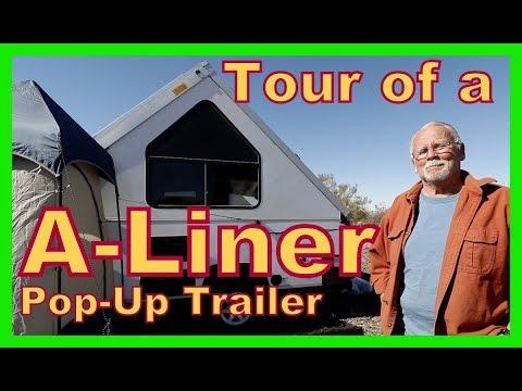 tour-of-a-pop-up-a-liner-trailer