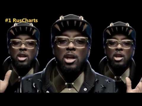 Перевод песен Kanye West: перевод песни Mercy, текст песни