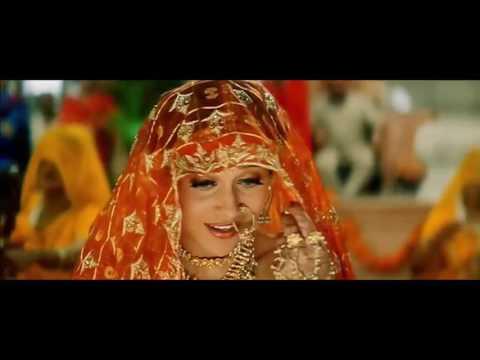 [HD] Maiyya Yashoda - Hum Saath Saath Hain